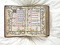 The Prayer Book of Bonne of Luxembourg, Duchess of Normandy MET DP227294.jpg