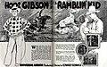 The Ramblin' Kid (1923) - 1.jpg