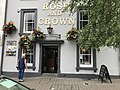 The Rose and Crown Hotel.jpg
