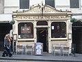 The Royal Mile pub, Royal Mile - geograph.org.uk - 973466.jpg