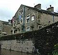 The Royal Shepherd - geograph.org.uk - 1081467.jpg
