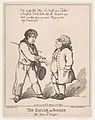 The Sailor and Banker, or the Firm in Danger MET DP872742.jpg