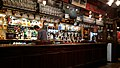 The Ship Tavern, Gate St, Lincoln's Inn (5).jpg