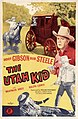 The Utah Kid 1944 movieposter.jpg