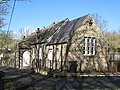 The Village Hall, Eastgate - geograph.org.uk - 728460.jpg