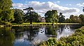 The Vyne House & Lake (8096961676).jpg