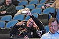 The Who.DSC 0009- 11.27.2012 (8227245910).jpg