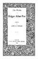The Works Of Edgar Allan Poe Vol-Ii (IA TheWorksOfEdgarAllanPoeVolII).pdf