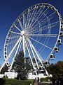 The Yorkshire Wheel York - panoramio.jpg
