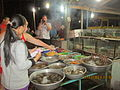 The best of Vietnamese fresh sea-food in Mui Ne..JPG