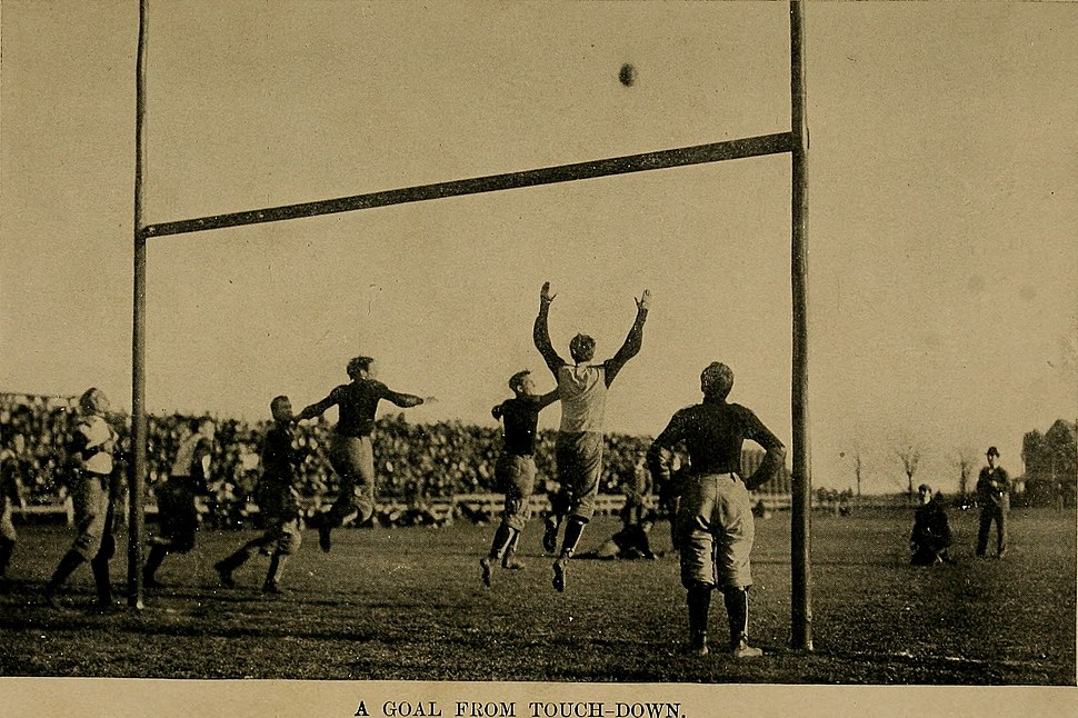 The book of school and college sports (1904) (14591471667)