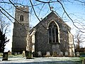 The church of St Andrew and All Saints - geograph.org.uk - 675394.jpg