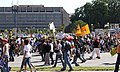 The crowd nears the Capitol (2038476653).jpg