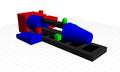 The gatling gun design.png