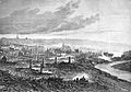 The great fire at Quebec - View from the Marine Hospital, The Illustrated London News, 1866-11-10.jpg