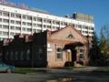 The house of the businessman Turlapov, Petropavlovsk.png