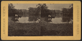 The lake, Prospect Park, N.Y, from Robert N. Dennis collection of stereoscopic views.png