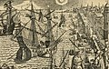 The life of Ferdinand Magellan and the first circumnavigation of the globe - 1480-1521 (1891) (14786729003).jpg