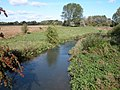 The river Windrush - geograph.org.uk - 257680.jpg