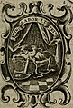 The royal politician represented in one hundred emblems (1700) (14559040027).jpg