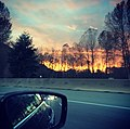 The sky was on fire.jpeg