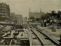 The street railway review (1891) (14573440718).jpg