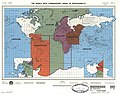 The world with commanders' areas of responsibility LOC 2001631037.jpg