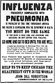 Theater warning 1918 flu pandemic in Chicago 5374b075-dce4-478d-9907-f33a0ee00a39.jpg
