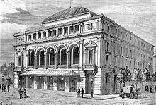 Theatre Lyrique (1863).jpg