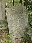 Theodor Lockemann Grab Jena.JPG