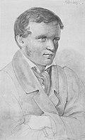 Christian Frederik Ferdinand Thøming