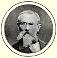 Theodor Schloepke 1875.jpg