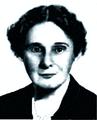 Theophila von Wassilko.png