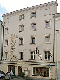 Theresienstraße 26 Passau.JPG