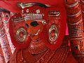 Theyyam15.jpg