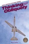 Thinking Obliquely.pdf