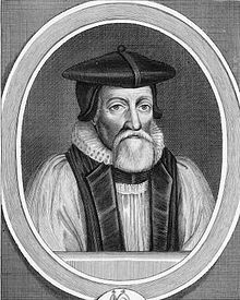 Thomas Morton (bishop)