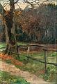 Thomas Herbst Gatter am Herbstwald.jpg
