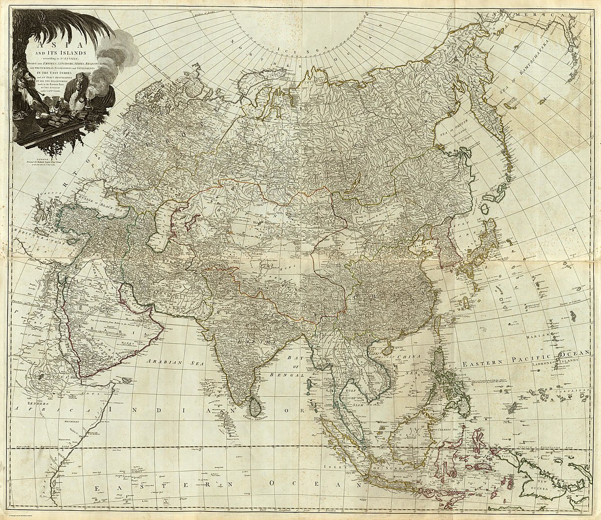 filethomas kitchin composite asia islands according to danville 1787jpg