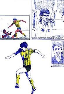 Thomas Mavros Greek footballer