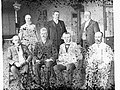 Thomas Price Ministry 1905-1909(GN10594A).jpg