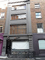 Thomas Stothard - 28 Newman Street Fitzrovia W1T 1PR.jpg
