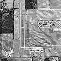 Thompson-Robbins Airport-28Feb2001-USGS.jpg