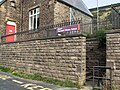 Thornsett Primary School - geograph.org.uk - 40311.jpg