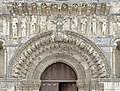 Thouars - Eglise St Medard 04.jpg