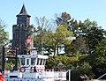 Thousand Islands, Kingston Ontario (16).JPG