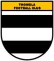Thowgla FC.png