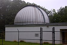 Three College Observatory.jpg