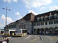 Thun Main Bus Station - panoramio.jpg