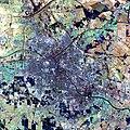 Tianjin, China (5461523580).jpg
